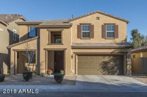 10112 W LEVI Drive, Tolleson, AZ 85353