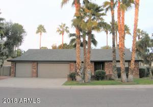 5844 E TIERRA BUENA Lane, Scottsdale, AZ 85254