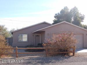 5263 E SHADOW Lane, San Tan Valley, AZ 85140