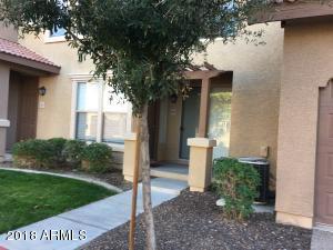 14250 W WIGWAM Boulevard, 614, Litchfield Park, AZ 85340