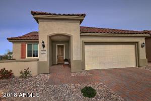 5676 W CINDER BROOK Way, Florence, AZ 85132