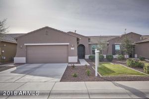 41693 W SUMMER WIND Way, Maricopa, AZ 85138