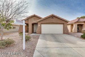2845 W SILVER CREEK Lane, Queen Creek, AZ 85142