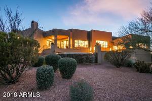 12558 N FOUNTAIN HILLS Boulevard, Fountain Hills, AZ 85268