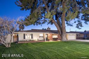 709 E HAYWARD Avenue, Phoenix, AZ 85020