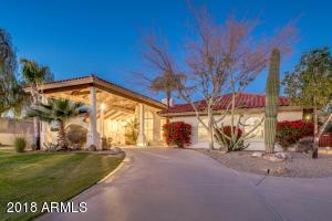 10800 E CACTUS Road, 47, Scottsdale, AZ 85259