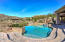10624 N ARISTA Lane, Fountain Hills, AZ 85268