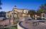 19733 N 96TH Place, Scottsdale, AZ 85255