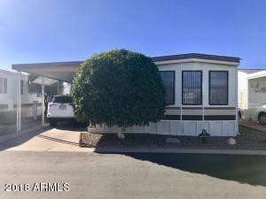 7750 E BROADWAY Road, 469, Mesa, AZ 85208