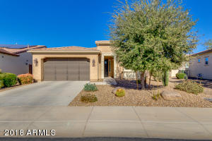 856 E HARMONY Way, San Tan Valley, AZ 85140