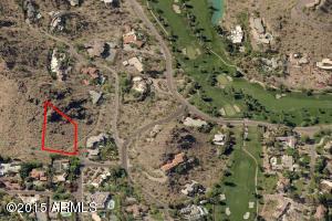 5211 E Cheney Drive, 11, Paradise Valley, AZ 85253