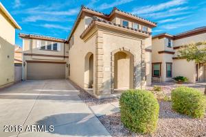 10912 W PIERSON Street, Phoenix, AZ 85037