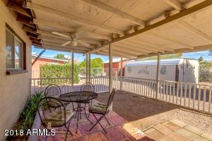 1109 S DELAWARE Drive, Apache Junction, AZ 85120