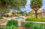 3150 E WILDWOOD Drive, Phoenix, AZ 85048