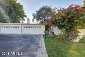 7008 N BARBADOS Place, Phoenix, AZ 85021