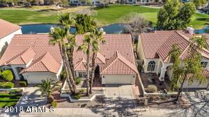 9637 S 51ST Street, Phoenix, AZ 85044