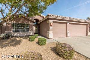 5030 E LIBBY Street, Scottsdale, AZ 85254
