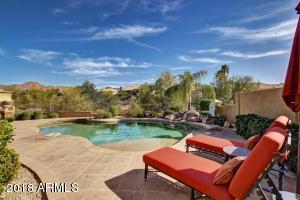 10897 N 122ND Street, Scottsdale, AZ 85259