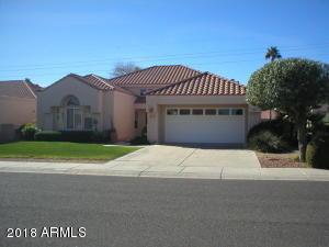14151 W DESERT GLEN Drive, Sun City West, AZ 85375