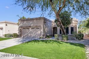 19019 N 83RD Lane, Peoria, AZ 85382
