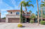 15828 N 56TH Way, Scottsdale, AZ 85254