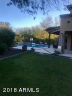 3980 E NAVIGATOR Lane, Phoenix, AZ 85050
