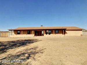 11830 W SUN VALLEY Lane, Sun City, AZ 85373