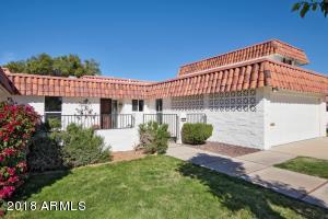 10628 W DEANNE Drive, Sun City, AZ 85351