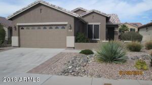 22960 W MICAH Way, Buckeye, AZ 85326
