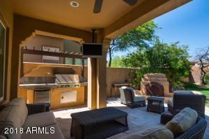20421 N 93rd Place, Scottsdale, AZ 85255