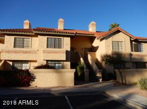 9711 E MOUNTAIN VIEW Road, 2510, Scottsdale, AZ 85258
