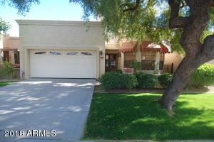 9457 N 105TH Street, Scottsdale, AZ 85258