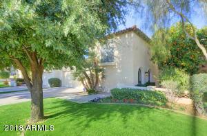 5210 N 31ST Place, Phoenix, AZ 85016