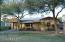 528 W GEORGIA Avenue, Phoenix, AZ 85013
