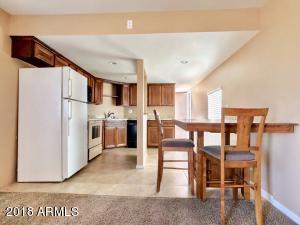 1559 W BONNIE Lane, Queen Creek, AZ 85142