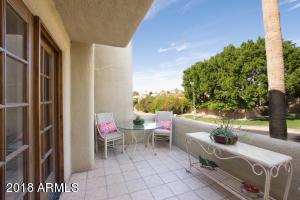 6244 N 30th Place, Phoenix, AZ 85016