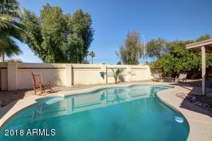 3126 N 114th Dr. Avondale FOR SALE