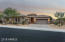 17735 N 97TH Way, Scottsdale, AZ 85255