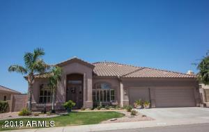 1207 W SALTSAGE Drive, Phoenix, AZ 85045