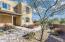 18544 N 94TH Street, Scottsdale, AZ 85255