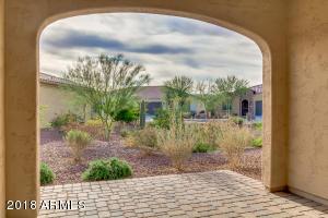 3967 N 164TH Drive, Goodyear, AZ 85395