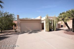 26420 S LAKEWOOD Drive, Sun Lakes, AZ 85248
