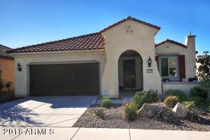 3858 N SMITHSONIAN Drive, Florence, AZ 85132