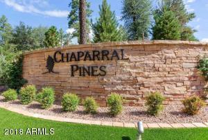 912 N Indian Paintbrush Circle, 205, Payson, AZ 85541