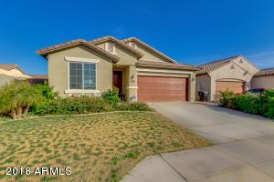 2109 S 117TH Drive, Avondale, AZ 85323