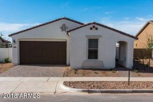 5248 S ABBEY Avenue, Mesa, AZ 85212