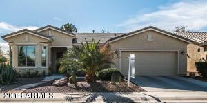 42357 W FALLING STAR Drive, Maricopa, AZ 85138