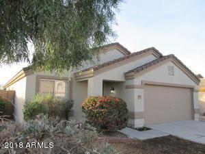 10351 E EL MORO Circle, Mesa, AZ 85208