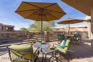 10222 E Southwind Lane, 1014, Scottsdale, AZ 85262