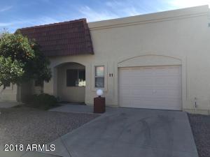 1951 N 64TH Street, 11, Mesa, AZ 85205